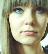 Paulina Walkowska - Płock, Wiek 23. Dołącz tak samo jakPaulina do najlepszych hostess, modelek i fotomodelek w Polsce