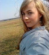 Paulina Koźbiał - Kielce, Wiek 23. Dołącz tak samo jakPaulina do najlepszych hostess, modelek i fotomodelek w Polsce