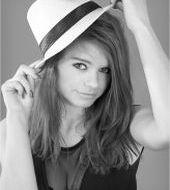 Paulina Wolska - Starachowice, Wiek 23. Dołącz tak samo jakPaulina do najlepszych hostess, modelek i fotomodelek w Polsce