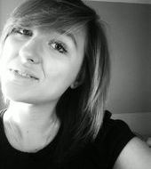 Paulina Kozłowska - Gostynin, Wiek 23. Dołącz tak samo jakPaulina do najlepszych hostess, modelek i fotomodelek w Polsce