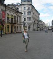 Paulina Markowska - Lubin, Wiek 26. Dołącz tak samo jakPaulina do najlepszych hostess, modelek i fotomodelek w Polsce