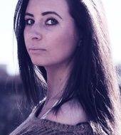 Paulina Szymkowiak - Bydgoszcz, Wiek 25. Dołącz tak samo jakPaulina do najlepszych hostess, modelek i fotomodelek w Polsce