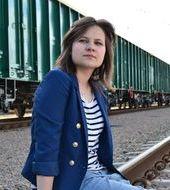 Paulinaroksana Gulajska - Ciechanów, Wiek 23. Dołącz tak samo jakPaulinaroksana do najlepszych hostess, modelek i fotomodelek w Polsce