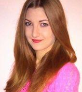 Paulina Szyper - Lublin, Wiek 20. Dołącz tak samo jakPaulina do najlepszych hostess, modelek i fotomodelek w Polsce