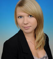 Paulina Chajewska - Siedlce, Wiek 25. Dołącz tak samo jakPaulina do najlepszych hostess, modelek i fotomodelek w Polsce