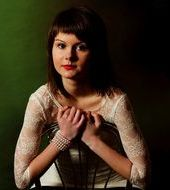Paulina Czech - Grudziądz, Wiek 26. Dołącz tak samo jakPaulina do najlepszych hostess, modelek i fotomodelek w Polsce