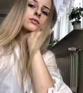 Paulina Czarnynoga - Katowice, Wiek 18. Dołącz tak samo jakPaulina do najlepszych hostess, modelek i fotomodelek w Polsce