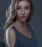 Paulina Dmowska - Gdynia, Wiek 20. Dołącz tak samo jakPaulina do najlepszych hostess, modelek i fotomodelek w Polsce