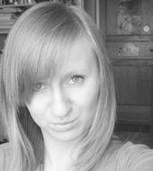 Paulina Kalinowska - Warszawa, Wiek 29. Dołącz tak samo jakPaulina do najlepszych hostess, modelek i fotomodelek w Polsce
