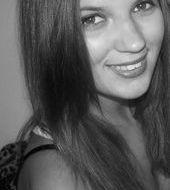 Paulina Kędzia - Kalisz, Wiek 25. Dołącz tak samo jakPaulina do najlepszych hostess, modelek i fotomodelek w Polsce