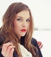 Paulina Kutereba - Kielce, Wiek 22. Dołącz tak samo jakPaulina do najlepszych hostess, modelek i fotomodelek w Polsce