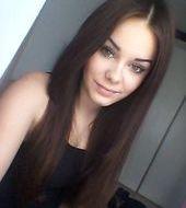Paulina Miler - Leszno, Wiek 19. Dołącz tak samo jakPaulina do najlepszych hostess, modelek i fotomodelek w Polsce