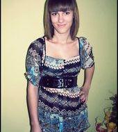 Paulina Miazga - Dębica, Wiek 25. Dołącz tak samo jakPaulina do najlepszych hostess, modelek i fotomodelek w Polsce