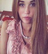 Paulina Niesterowicz - Warszawa, Wiek 22. Dołącz tak samo jakPaulina do najlepszych hostess, modelek i fotomodelek w Polsce