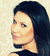 Paulina Ponichtera - Piastów, Wiek 26. Dołącz tak samo jakPaulina do najlepszych hostess, modelek i fotomodelek w Polsce