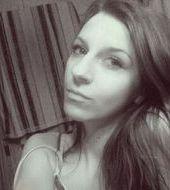 Paulina Trybus - Ruda Śląska, Wiek 22. Dołącz tak samo jakPaulina do najlepszych hostess, modelek i fotomodelek w Polsce