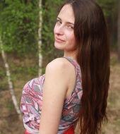 Paulina Cygal - Tarnów, Wiek 21. Dołącz tak samo jakPaulina do najlepszych hostess, modelek i fotomodelek w Polsce