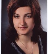 Paulina Hozyn - Malbork, Wiek 26. Dołącz tak samo jakPaulina do najlepszych hostess, modelek i fotomodelek w Polsce
