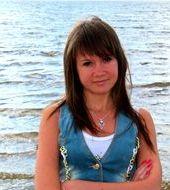Paulina Orczykowska - Lwówek Śląski, Wiek 24. Dołącz tak samo jakPaulina do najlepszych hostess, modelek i fotomodelek w Polsce