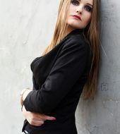 Paulina Marczyńska - Kalisz, Wiek 25. Dołącz tak samo jakPaulina do najlepszych hostess, modelek i fotomodelek w Polsce