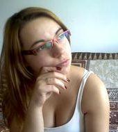 Paulina Sączek - Lublin, Wiek 26. Dołącz tak samo jakPaulina do najlepszych hostess, modelek i fotomodelek w Polsce