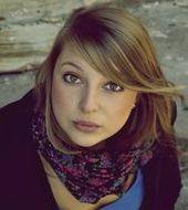 Paulina Sokol - Toruń, Wiek 25. Dołącz tak samo jakPaulina do najlepszych hostess, modelek i fotomodelek w Polsce