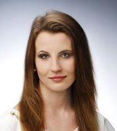 Paulina Drozd - Ropczyce, Wiek 26. Dołącz tak samo jakPaulina do najlepszych hostess, modelek i fotomodelek w Polsce