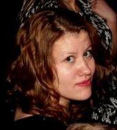 Paula Kociołek - Szczecinek, Wiek 24. Dołącz tak samo jakPaula do najlepszych hostess, modelek i fotomodelek w Polsce