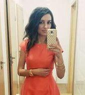Paula Michalak - Sieradz, Wiek 28. Dołącz tak samo jakPaula do najlepszych hostess, modelek i fotomodelek w Polsce