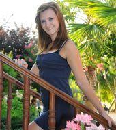 Paulina Lewandowska - Toruń, Wiek 23. Dołącz tak samo jakPaulina do najlepszych hostess, modelek i fotomodelek w Polsce