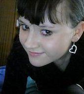 Paulina Nowak - Olsztyn, Wiek 26. Dołącz tak samo jakPaulina do najlepszych hostess, modelek i fotomodelek w Polsce