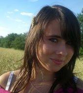 Paulina Kamola - Koszalin, Wiek 22. Dołącz tak samo jakPaulina do najlepszych hostess, modelek i fotomodelek w Polsce