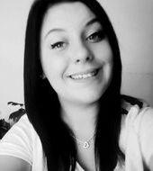 Paula Bijok - Wałbrzych, Wiek 21. Dołącz tak samo jakPaula do najlepszych hostess, modelek i fotomodelek w Polsce