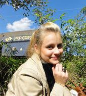Patrycja Haponiuk - Ruda Śląska, Wiek 21. Dołącz tak samo jakPatrycja do najlepszych hostess, modelek i fotomodelek w Polsce