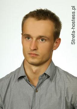 -Paweł