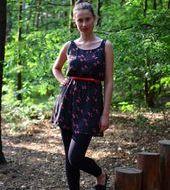Paulina Wiktorowska - Szczecin, Wiek 26. Dołącz tak samo jakPaulina do najlepszych hostess, modelek i fotomodelek w Polsce