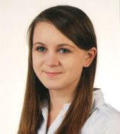 Paulina Baran - Kielce, Wiek 21. Dołącz tak samo jakPaulina do najlepszych hostess, modelek i fotomodelek w Polsce