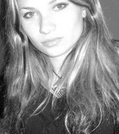 Małgorzata Oleś - Zabrze, Wiek 27. Dołącz tak samo jakMałgorzata do najlepszych hostess, modelek i fotomodelek w Polsce