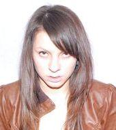 Joanna Adamska - Wrocław, Wiek 25. Dołącz tak samo jakJoanna do najlepszych hostess, modelek i fotomodelek w Polsce