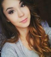 Wanesa Pelc - Przemyśl, Wiek 20. Dołącz tak samo jakWanesa do najlepszych hostess, modelek i fotomodelek w Polsce
