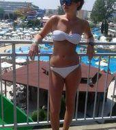 Wiktoria Krygier - Jastrzębie-Zdrój, Wiek 20. Dołącz tak samo jakWiktoria do najlepszych hostess, modelek i fotomodelek w Polsce