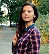 Patrycja Furman - Toruń, Wiek 19. Dołącz tak samo jakPatrycja do najlepszych hostess, modelek i fotomodelek w Polsce