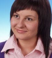 Anna maria  - Toruń, Wiek 30. Dołącz tak samo jakAnna maria do najlepszych hostess, modelek i fotomodelek w Polsce