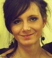 Anna Piątek - Łódź, Wiek 22. Dołącz tak samo jakAnna do najlepszych hostess, modelek i fotomodelek w Polsce