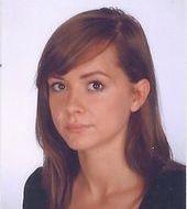 Magdalena Pilch - Zabrze, Wiek 25. Dołącz tak samo jakMagdalena do najlepszych hostess, modelek i fotomodelek w Polsce