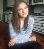 Justyna Maj - Radom, Wiek 21. Dołącz tak samo jakJustyna do najlepszych hostess, modelek i fotomodelek w Polsce