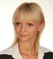Paulina Nowacka - Chełm, Wiek 23. Dołącz tak samo jakPaulina do najlepszych hostess, modelek i fotomodelek w Polsce