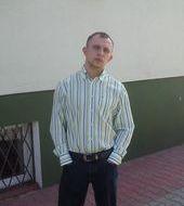 Piotr Samsel - Warszawa, Wiek 22. Dołącz tak samo jakPiotr do najlepszych hostess, modelek i fotomodelek w Polsce