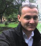 Piotr Jabłoński - Lublin, Wiek 42. Dołącz tak samo jakPiotr do najlepszych hostess, modelek i fotomodelek w Polsce
