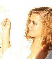 Anna Pisarska - Bytom, Wiek 23. Dołącz tak samo jakAnna do najlepszych hostess, modelek i fotomodelek w Polsce